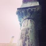 Abbortsford Convent columns2