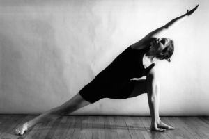 More reason to do yoga: reduced stress linked to greater stability in old age